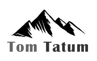 Tom Tatum